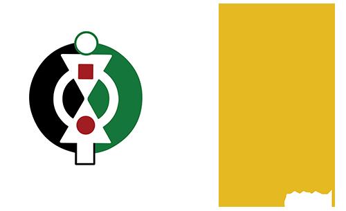 Denver Black Reparations Council logo