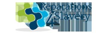 Reparations4Slavery.com logo